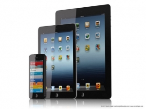 iphone-5-ipad-mini-ipad-app-development