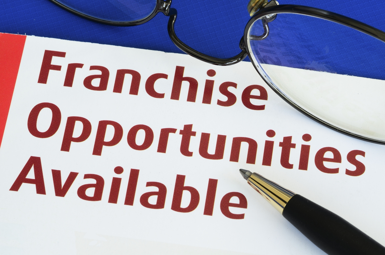 bigstock-Franchise-opportunities-concep-40612081