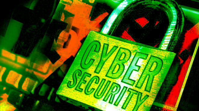 Read Kim Komando's article about router security.